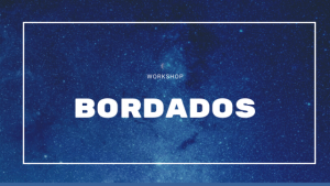 Read more about the article Workshop Bordados – Fotos