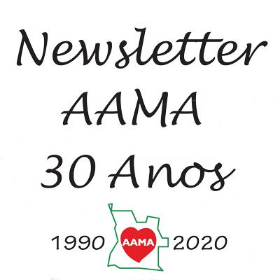 Newsletter – N.3