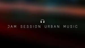 Jam Session – Fotos