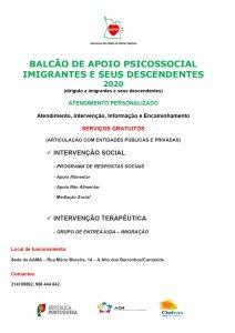 Read more about the article Divulgação